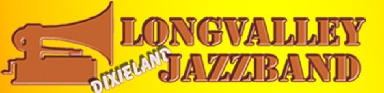 Long Valley Jazzband